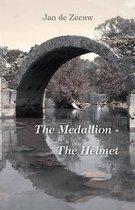 The Medallion - The Helmet