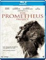 The Prometheus Project (Blu-ray)