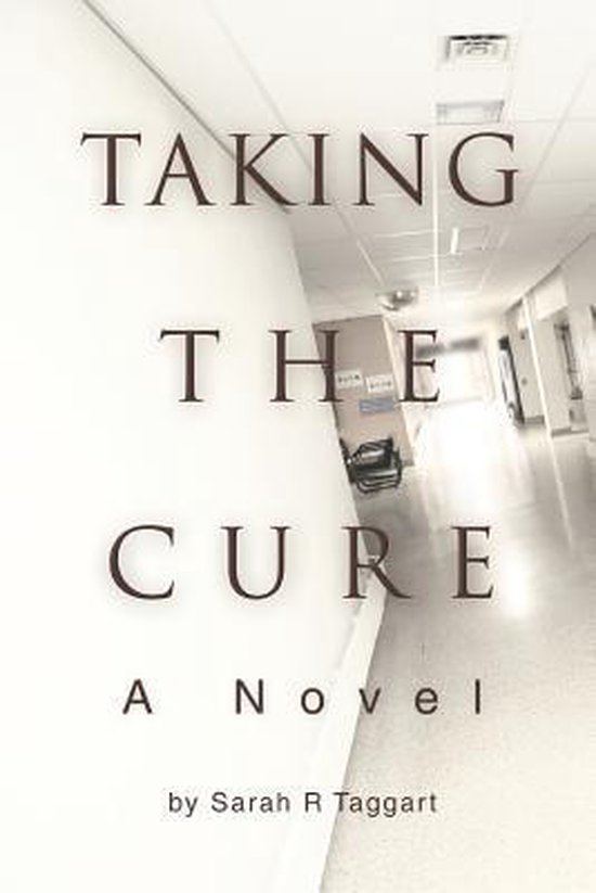 Taking the Cure