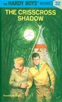 Hardy Boys 32: The Crisscross Shadow