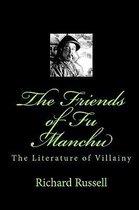The Friends of Fu Manchu