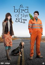 Bird of the Air, A