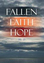 Fallen Faith Hope