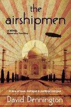 The Airshipmen