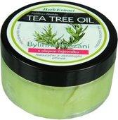 Herb Extract® Kruidenzalf met Tea Tree Olie - 100ml