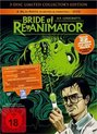 Bride of Re-Animator (Limited Collectors Edition) (Blu-ray)