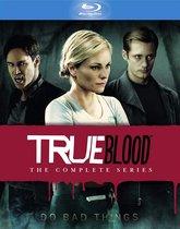True Blood: Seasons 1-7 (Import)