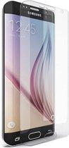 TPU Silicone Version Tempered Screen protector Samsung Galaxy S6 Edge Plus