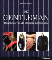De Gentleman