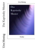 Das Kaprinsky Muster