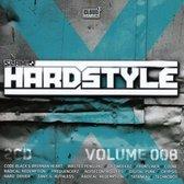Slam! Hardstyle Volume 8