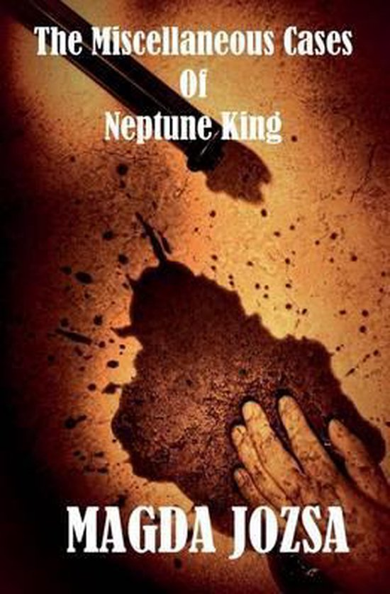 The Miscellaneous Cases of Neptune King