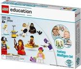 LEGO 45023 Sprookjes en Historische Minifiguren Set