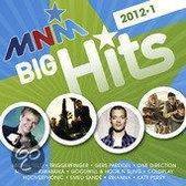 MNM Big Hits 2012.1