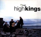 High Kings