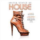 United States Of House Vol. 4
