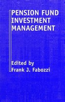 Pension Fund Investment Management