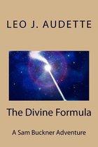 The Divine Formula