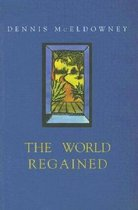 World Regained