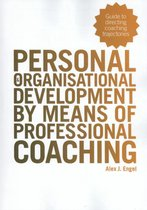 Personal and organisational development by means of professional coaching