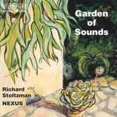 Garden Of Sounds