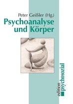 Psychoanalyse Und Koerper