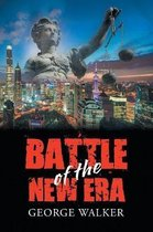 Battle of the New Era