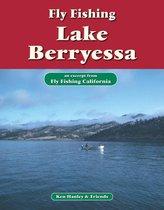 Fly Fishing Lake Berryessa