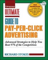 Ultimate Guide to Pay Per Click Advertising