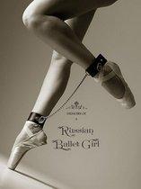 Memoirs of a Russian Ballet Girl