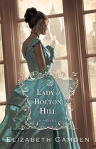 Lady of Bolton Hill, The