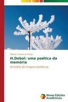 H.Dobal