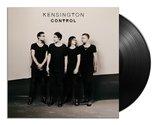 Control (LP)