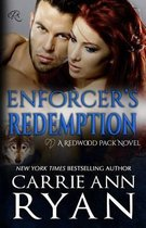 Enforcer's Redemption