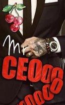 Mr. Ceoooooooo