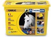 Horslyx Knoflook Paardensnoepjes - 5 kg