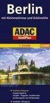 ADAC Berlin