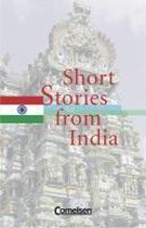 Short Stories from India Textheft