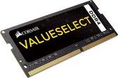 Corsair Vengeance 16GB DDR4 SODIMM 2133MHz (1 x 16 GB)