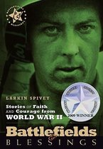 Stories of Faith & Courage from World War II