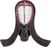 Kendo hoofdbeschermer