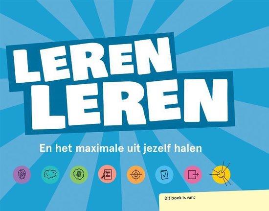 Leren leren - Remind Learning | Fthsonline.com