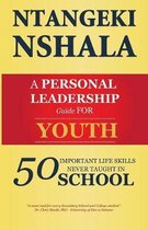 A Personal Leadership Guide for Youth