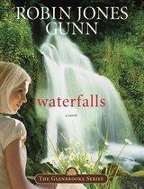 Omslag Waterfalls