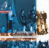 Florilegium - The First Ten Years: 1991-2001