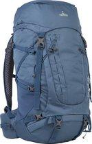 NOMAD Topaz - Backpack - 40 L - Blauw