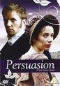 Tv Series - Persuasion