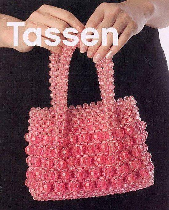 Bags - Tassenmuseum Hendrikje pdf epub
