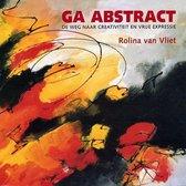 Ga Abstract...