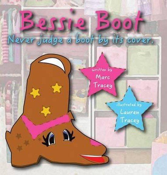 Bessie Boot